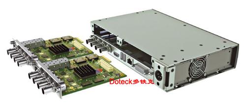 电路板 机器设备 500_220
